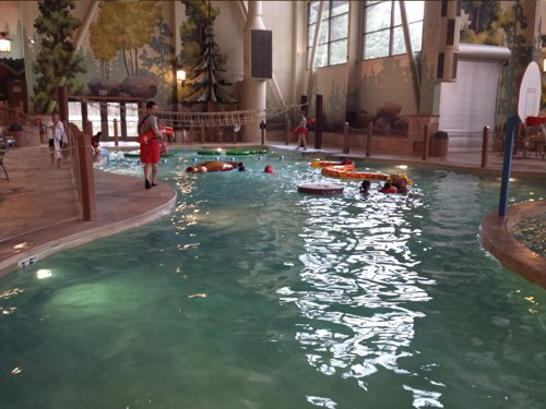 20131030 180240 2 - Indoor Waterpark Resorts Supply and Demand Mid-Year 2009 Update