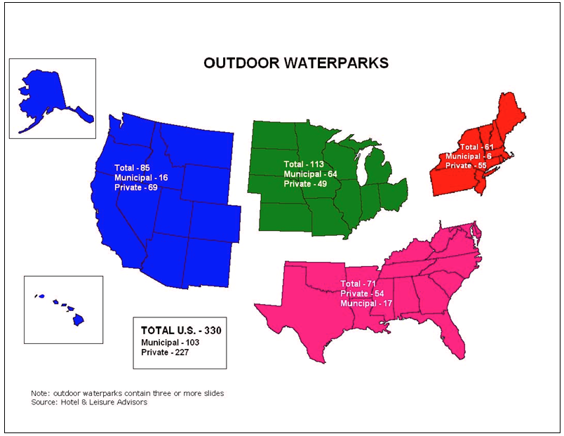 download - Outdoor Waterparks: Private vs. Municipal