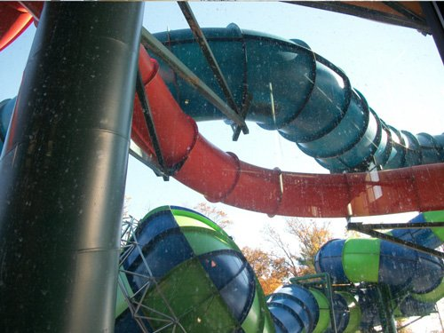 20131030 180240 12 - Season Pass Price Positioning at Outdoor Waterparks