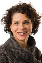 Melissa Kress