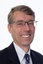David J. Sangree, MAI, CPA, ISHC