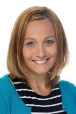 Heidi Banak
