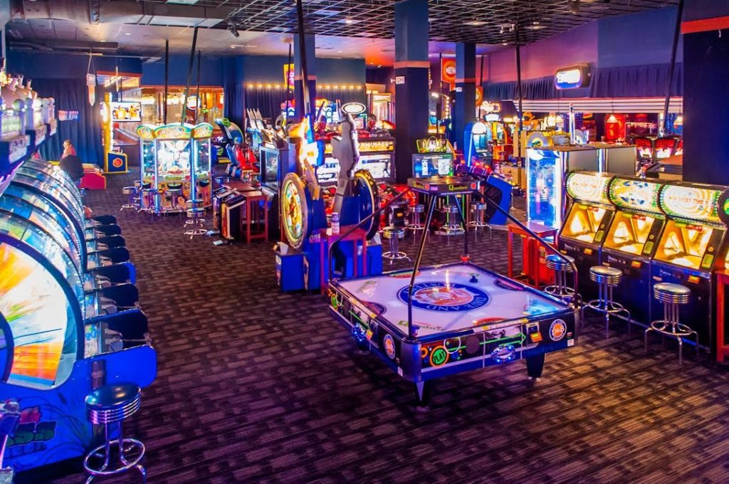 Kalahari Resort Opens in Poconos