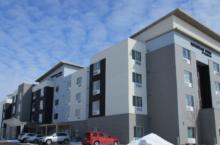 Grand Rapids 220x145 - Home