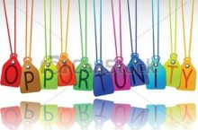 opportunity clipart can stock photo csp5436521 220x145 - Home