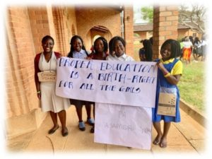 malawi 2 300x225 - H&LA Gives Back!