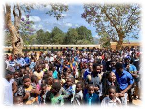 malawi 3 300x225 - H&LA Gives Back!