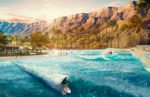 WhiteWater rendering of surf park 2 150x97 - The Rise of the Surf Park